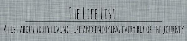 lifelist3.png