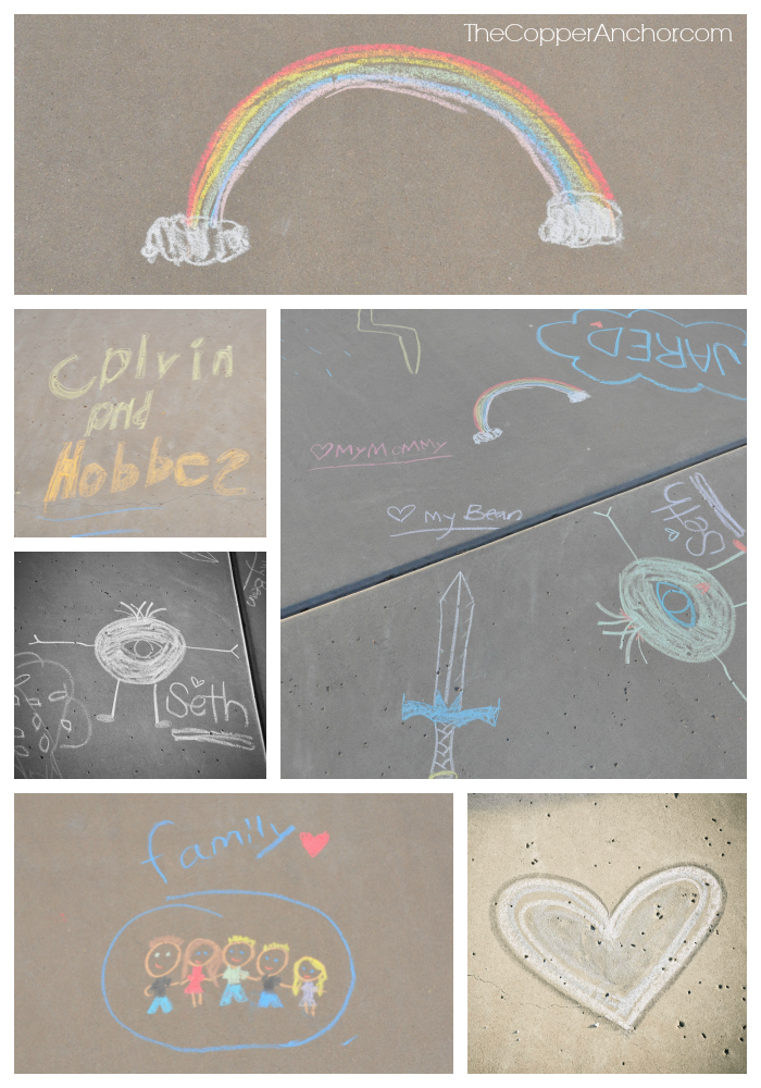 chalkcollage.png