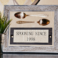 """""""SPOONING"""" PROJECT"""
