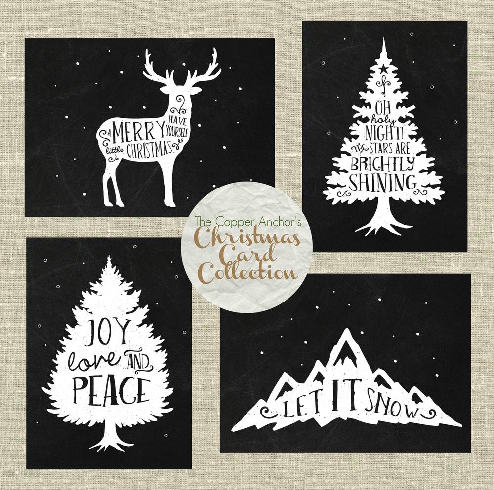 CAchristmascards2.jpg