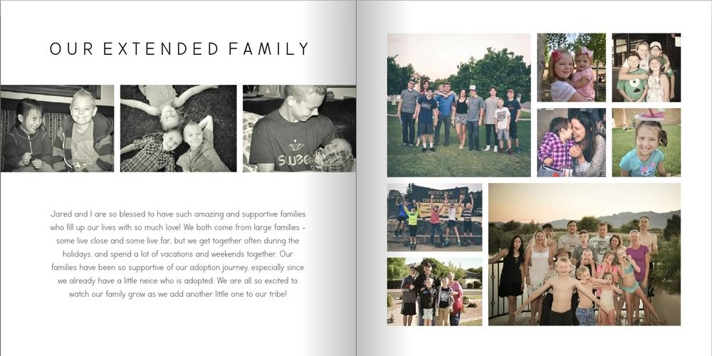 adoptionfamilyprofilebook.jpg