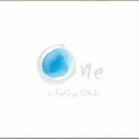 ONE, BY KATHRYN OTOSHI