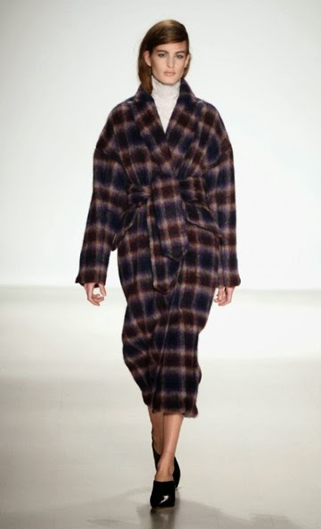 chai_robe_coat_plaid.jpg