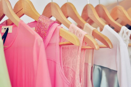 closet_cleaning.jpg