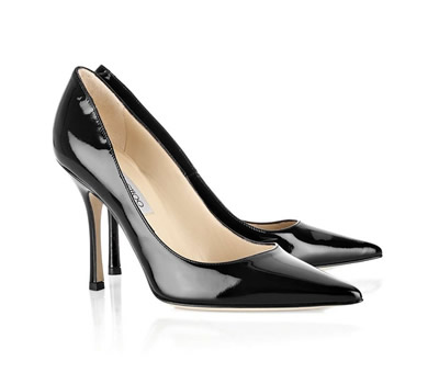 jimmy-choo-classic-pumps