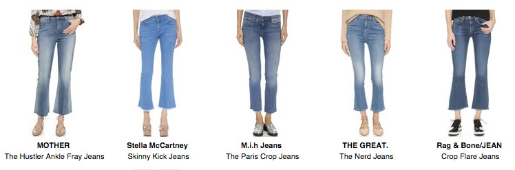 crop-flare-jeans-sampling