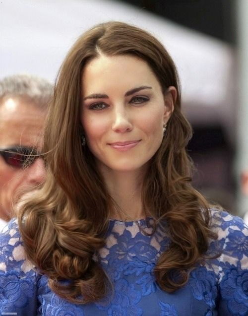 kate-middleton-flawless-hair-makeup