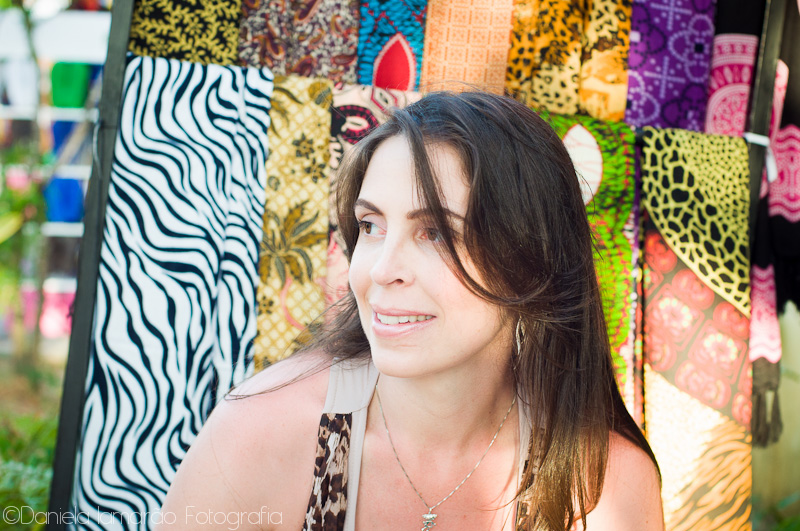 Adriana-68.jpg