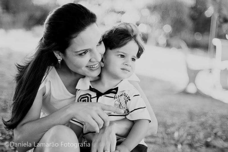 10_03_2012+-Isabella+e+fam%25C3%25ADlia-26.jpg