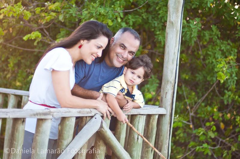 10_03_2012+-Isabella+e+fam%25C3%25ADlia-75.jpg