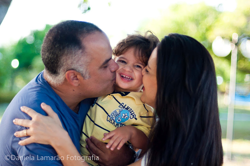 10_03_2012+-Isabella+e+fam%25C3%25ADlia-57.jpg