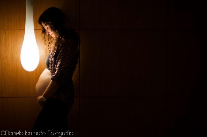 Renata-92.jpg