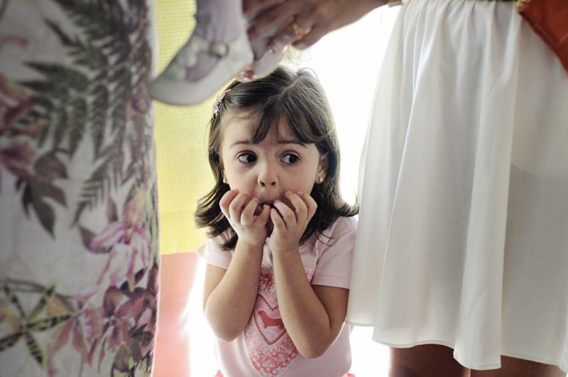 Batizado Lara (27).jpg