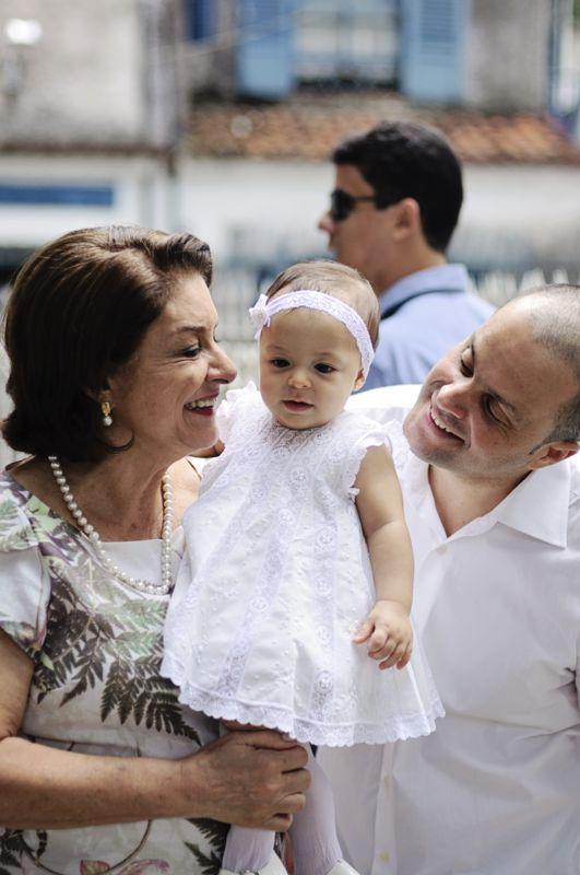 Batizado Lara (31).jpg