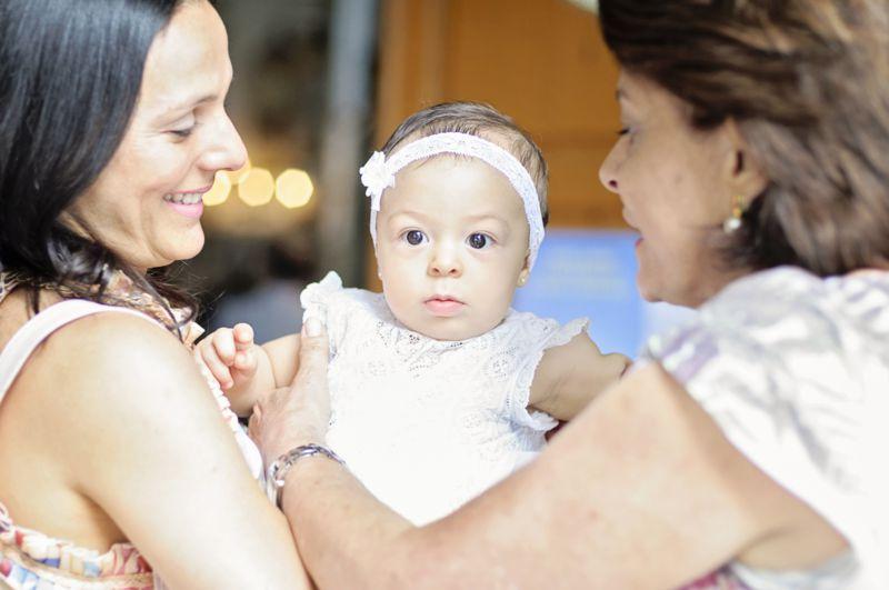 Batizado Lara (29).jpg