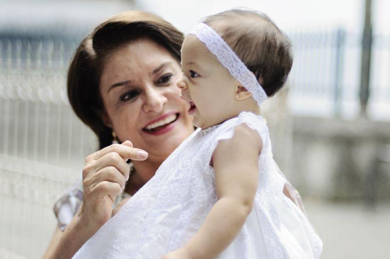 Batizado Lara (35).jpg