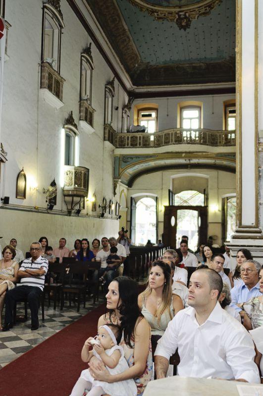Batizado Lara (56).jpg