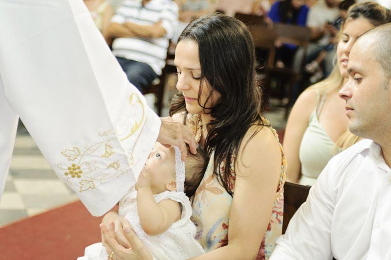 Batizado Lara (61).jpg
