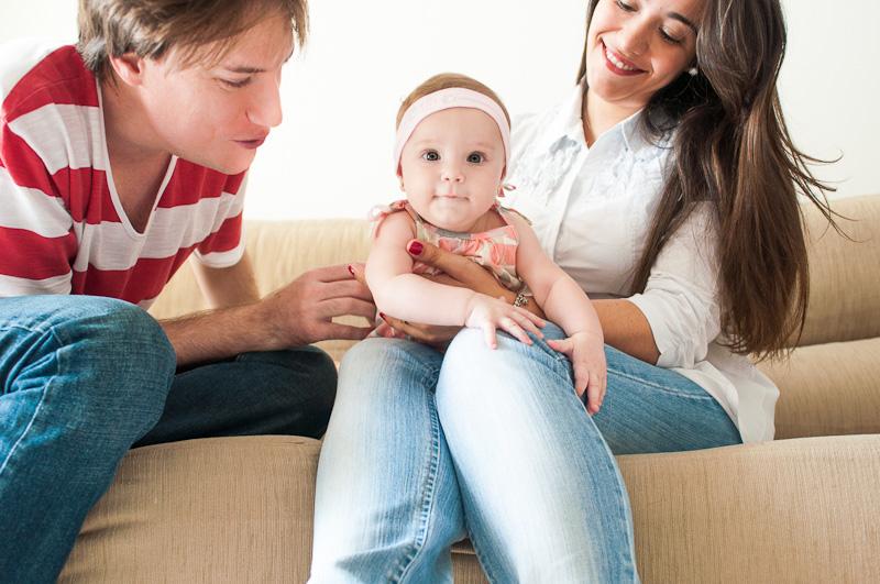 Paola e família (11).jpg