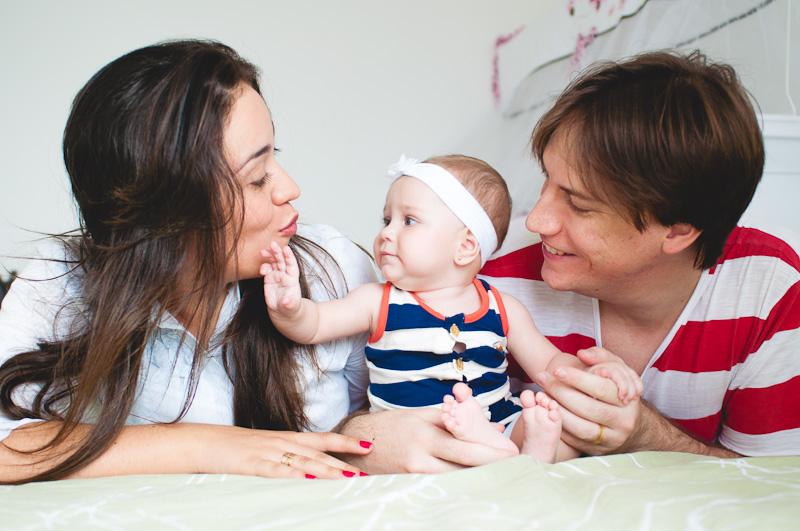 Paola e família (39).jpg