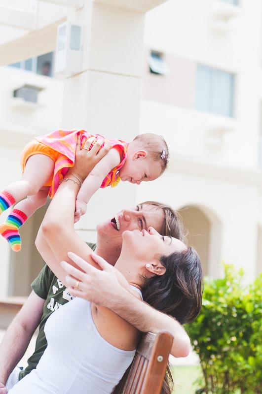 Paola e família (163).jpg