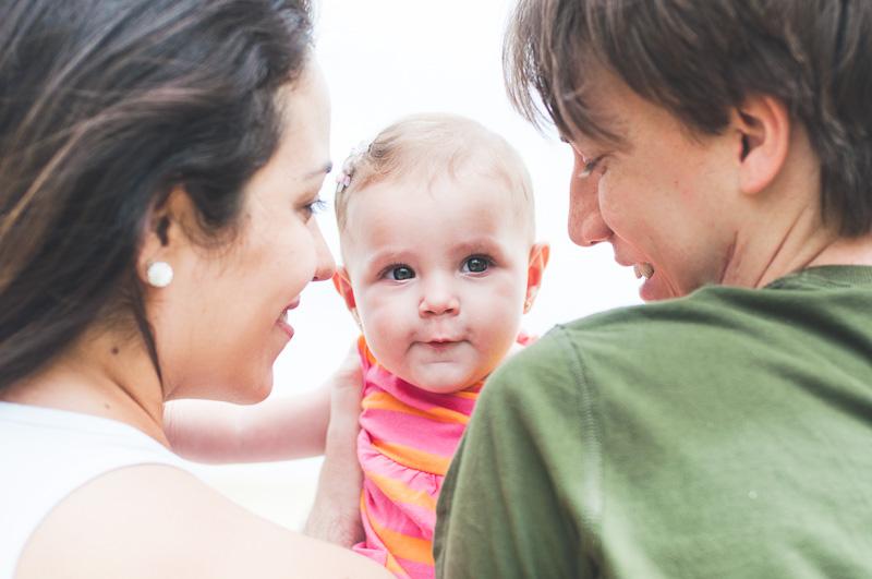 Paola e família (168).jpg