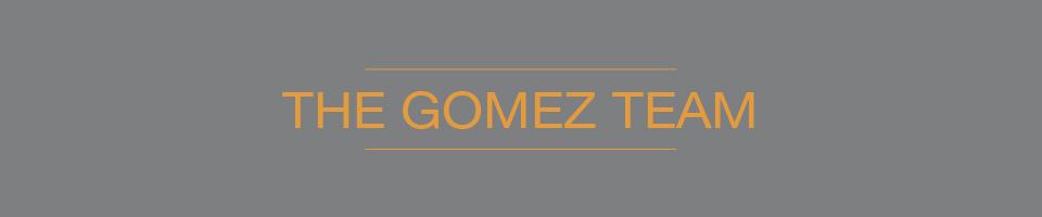 gomez-tennis-academy-the-team.jpg