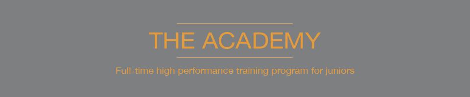 gomez-tennis-academy-the-academy.jpg