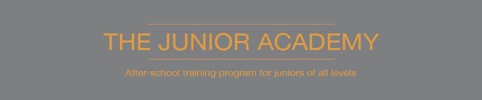 gomez-tennis-academy-the-junior-academy.jpg