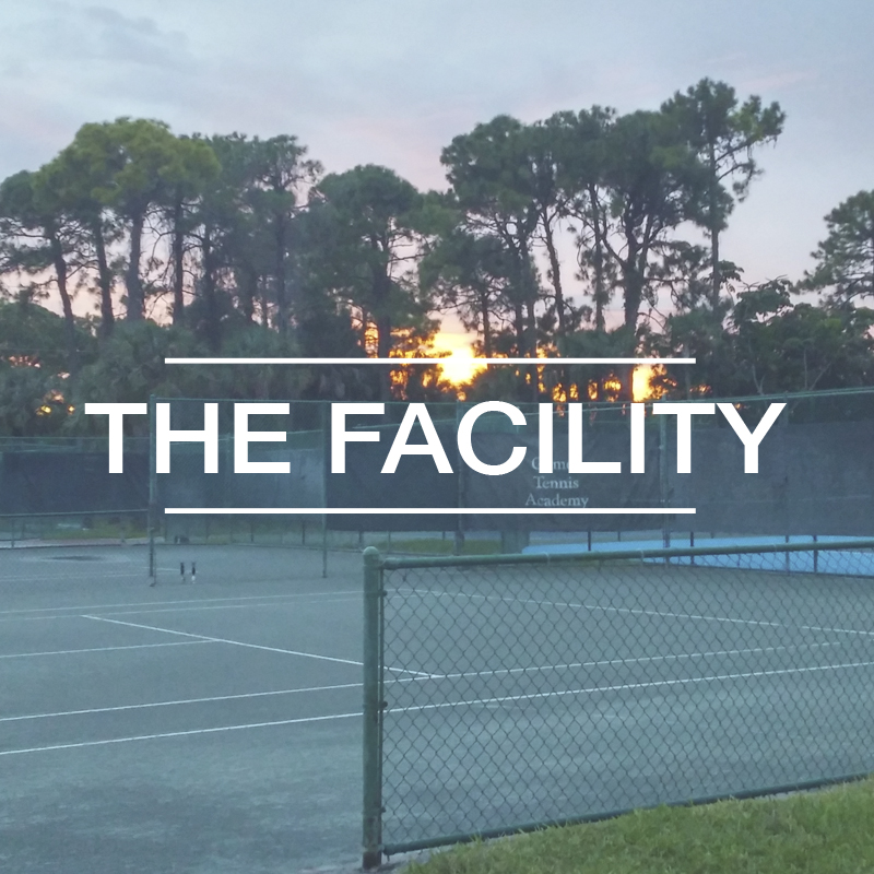 gomez-tennis-academy-the-facility.jpg