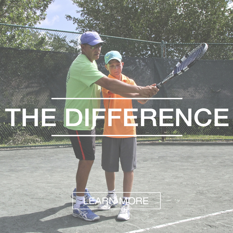 gomez-tennis-academy-the-difference.jpg