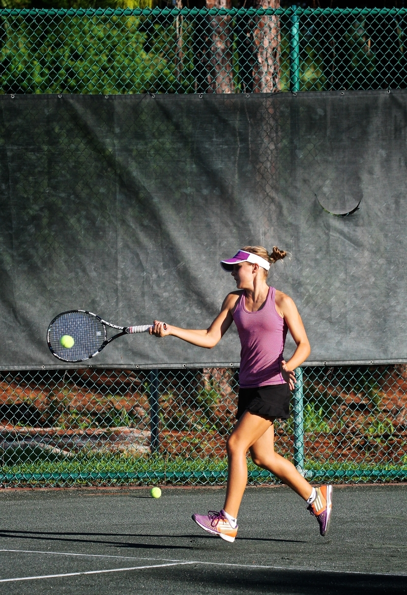 gomez-tennis-academy-training1.jpg