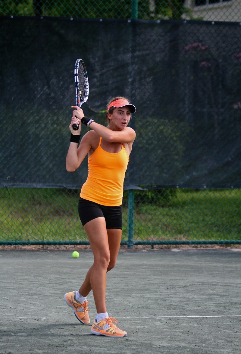 gomez-tennis-academy-training3.jpg