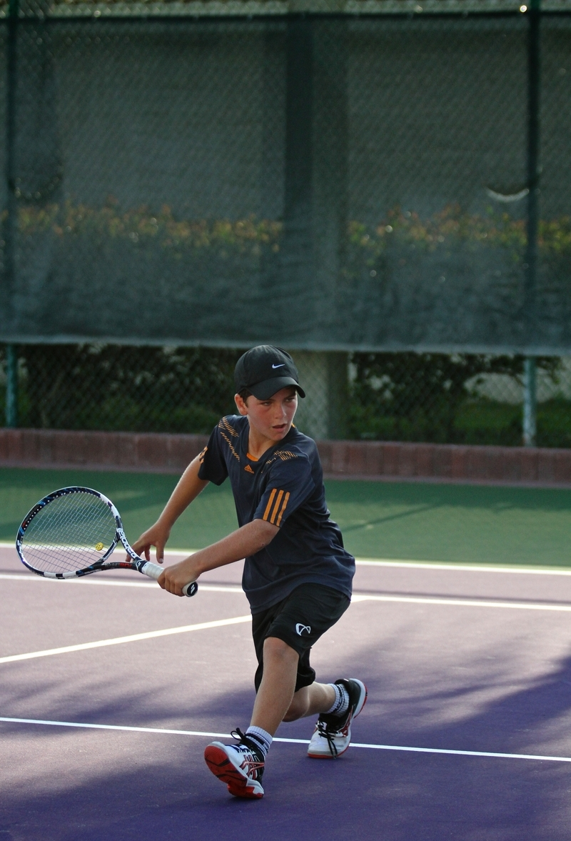 gomez-tennis-academy-training8.jpg