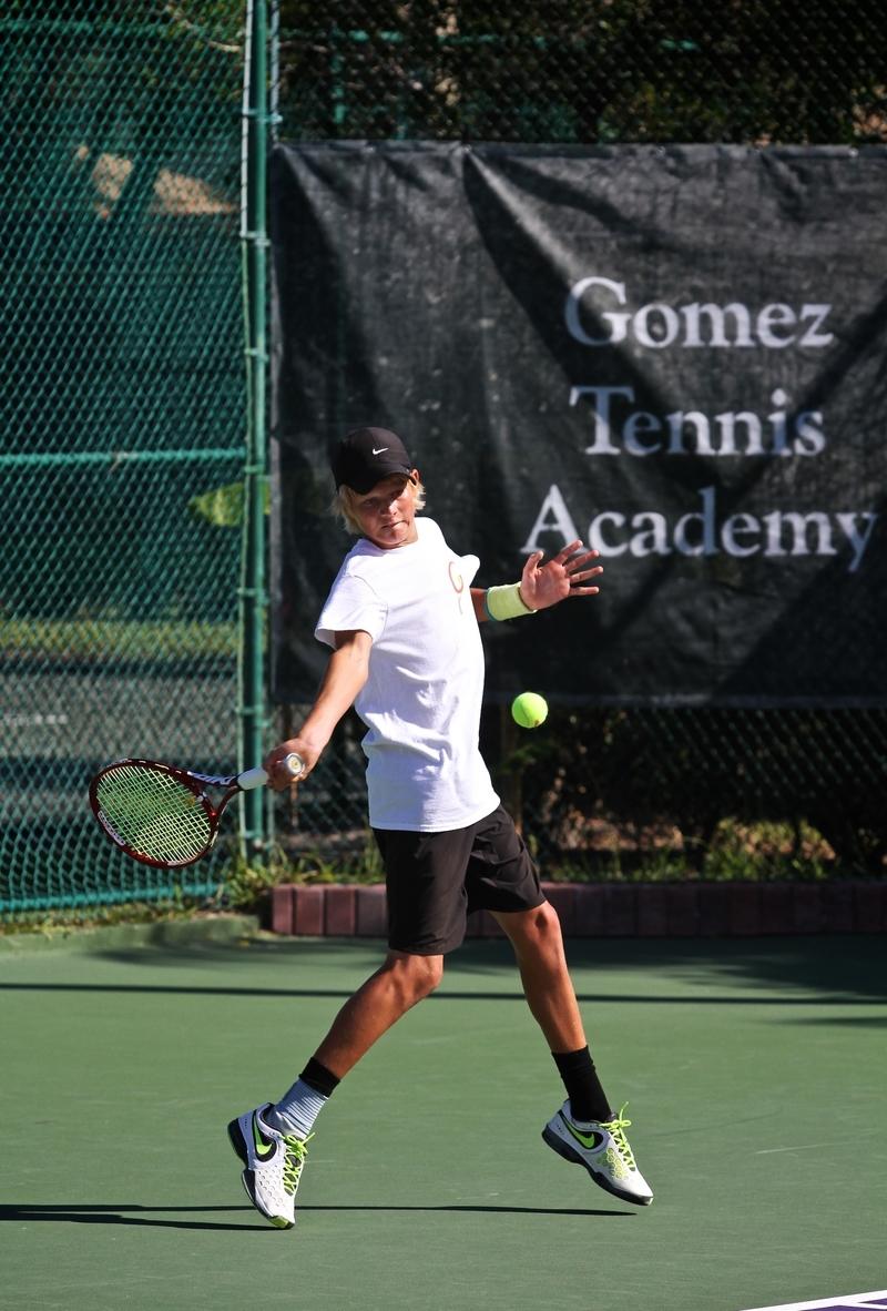 gomez-tennis-academy-BLUFH2.jpg