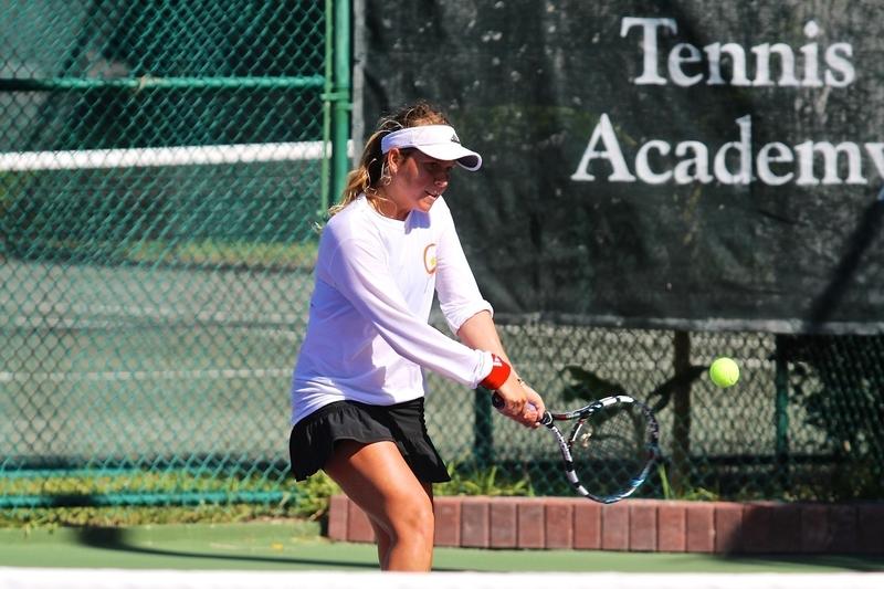 gomez-tennis-academy-LibbyBH1.jpg
