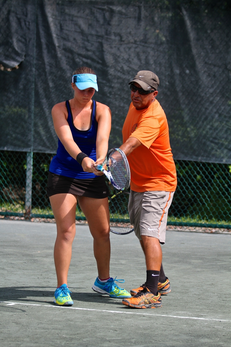 gomez-tennis-academy-Fallon.jpg