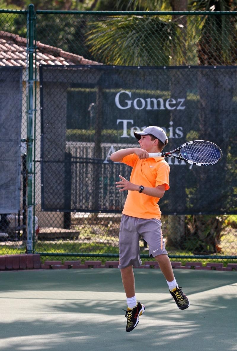gomez-tennis-academy-JBFH.jpg