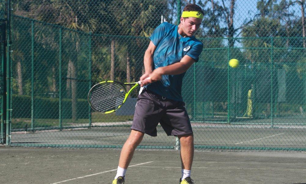 alexander-bernard-at-gomez-tennis-academy.JPG
