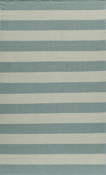 lgn-12-blu.jpg