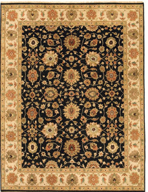 Agra-Black-Ivory300.jpg