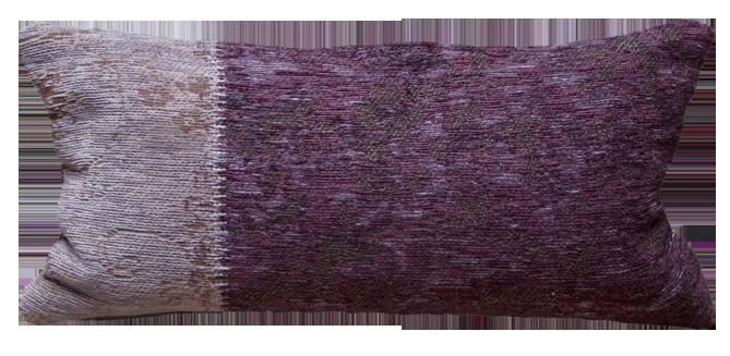 L PalePurple 8008.png