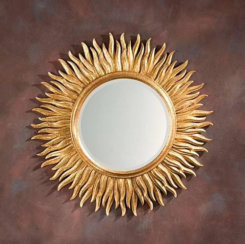 Mirror1079_D_n.jpg