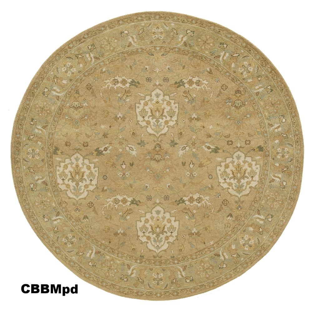 Shield-Beige-Opal(round).jpg