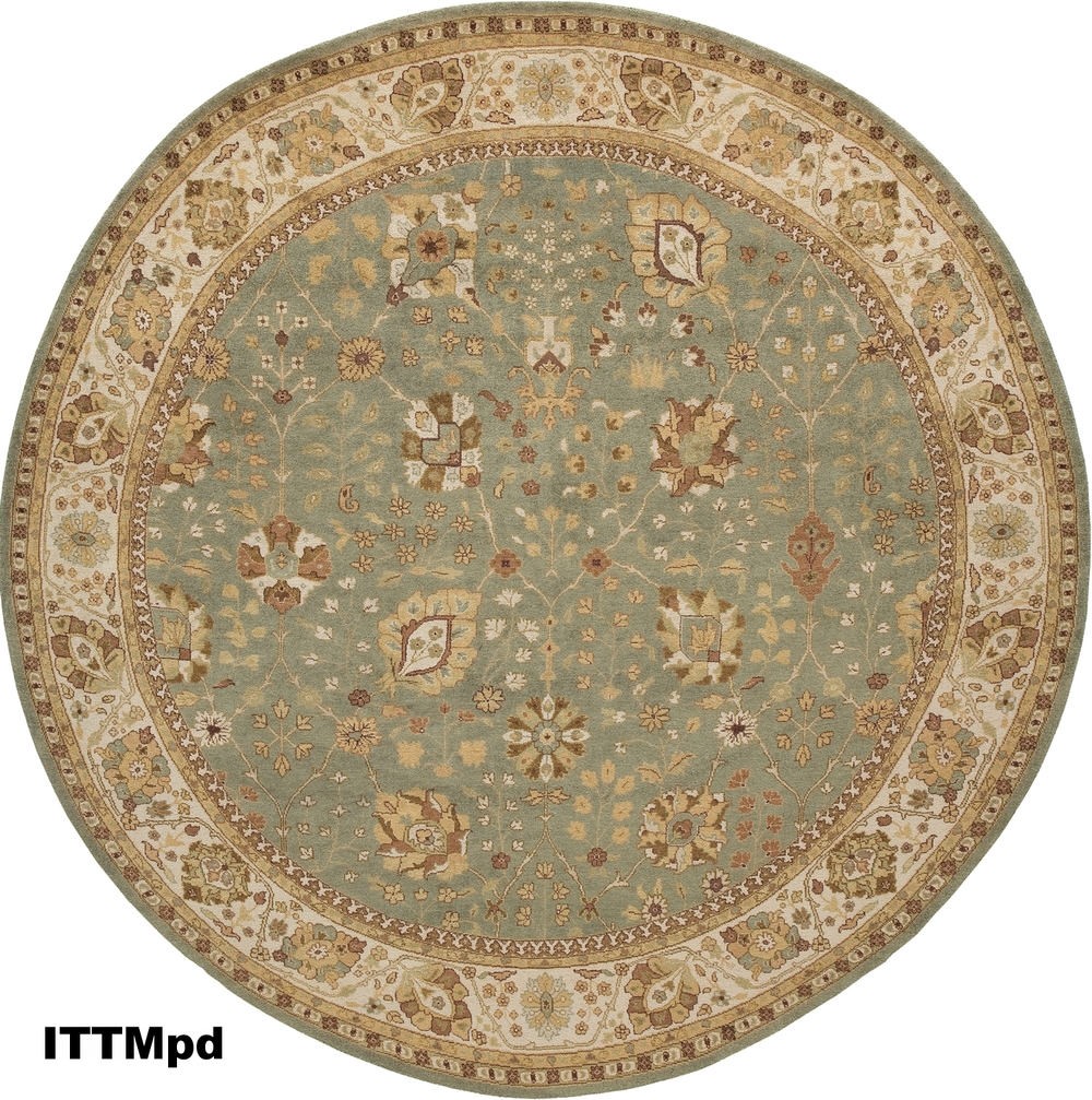 Tabriz-Turquoise-Ivory(round).jpg