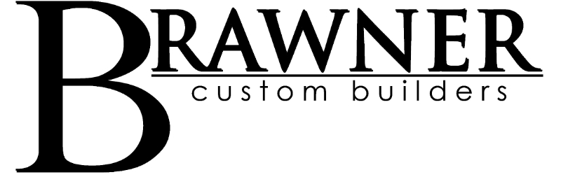 Brawner Custom Builders