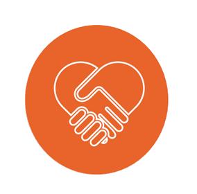 Community Alliances.png