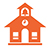 Project-Alianza-Schools-Orange-Outline-small.jpg