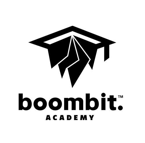 set-boombit.jpg