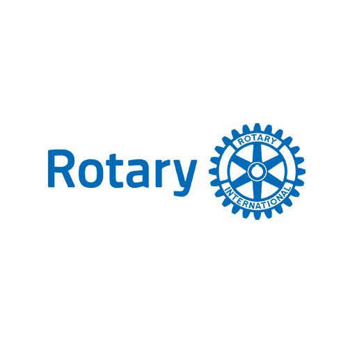 set-rotary.jpg
